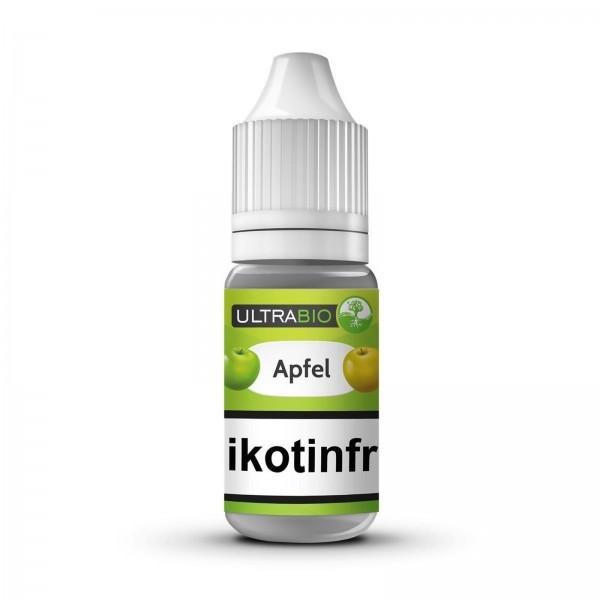 Ultrabio® Apfel Liquid