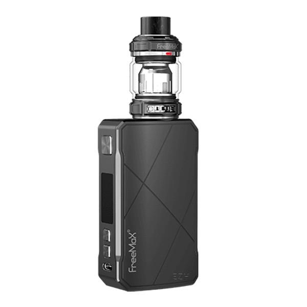 Freemax Maxus 200W Kit - Metal Edition