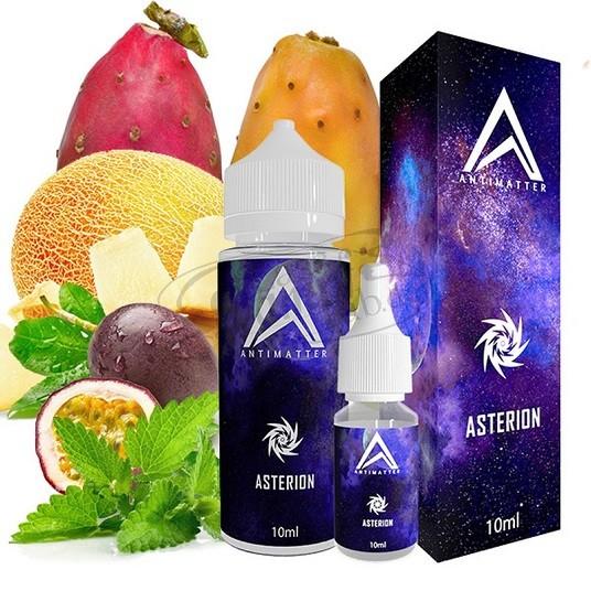 ANTIMATTER Asterion Aroma 10 ml