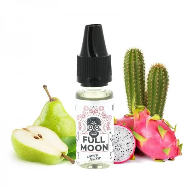 Full Moon - Silver 10ml Aroma