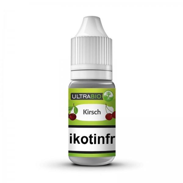 Ultrabio® Kirsch Liquid