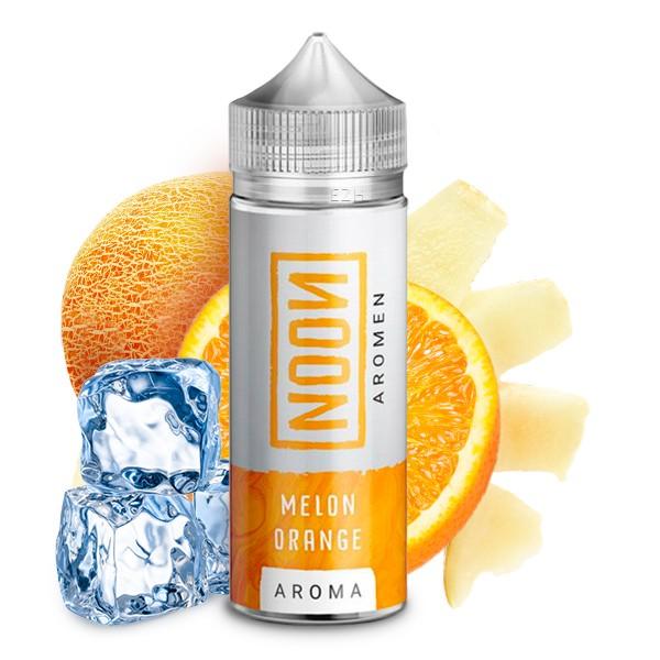 NOON Melon Orange Aroma 15ml