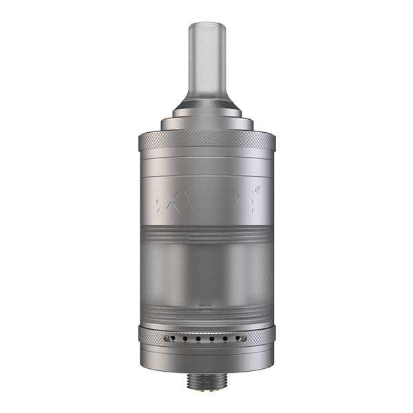 Exvape Expromizer V1.4 RTA Selbstwickler Tank - Limited Edition