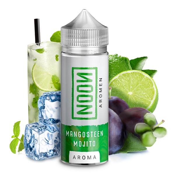 NOON Mangosteen Mojito Aroma 15ml