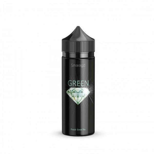 Ultrabio® Smaragd Green