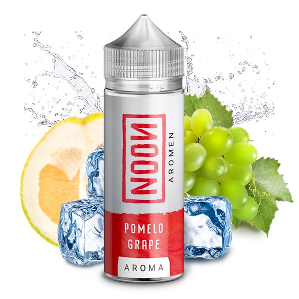NOON Pomelo Grape Aroma 15ml