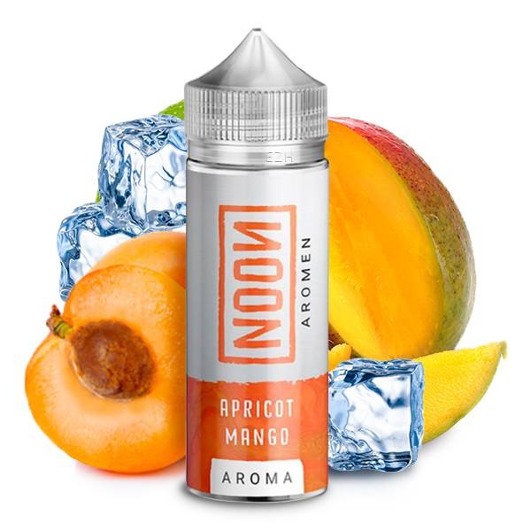 NOON Apricot Mango Aroma 15ml