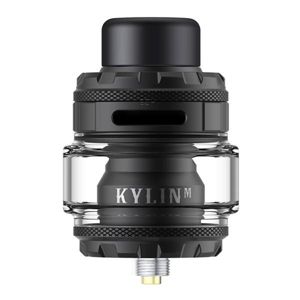 Vandy Vape Kylin M Pro Selbstwickler Tank