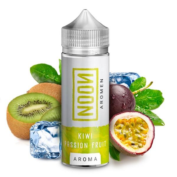 NOON Kiwi Passion Fruit Aroma 15ml
