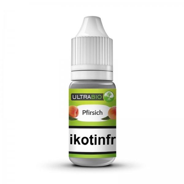 Ultrabio® Pfirsich Liquid