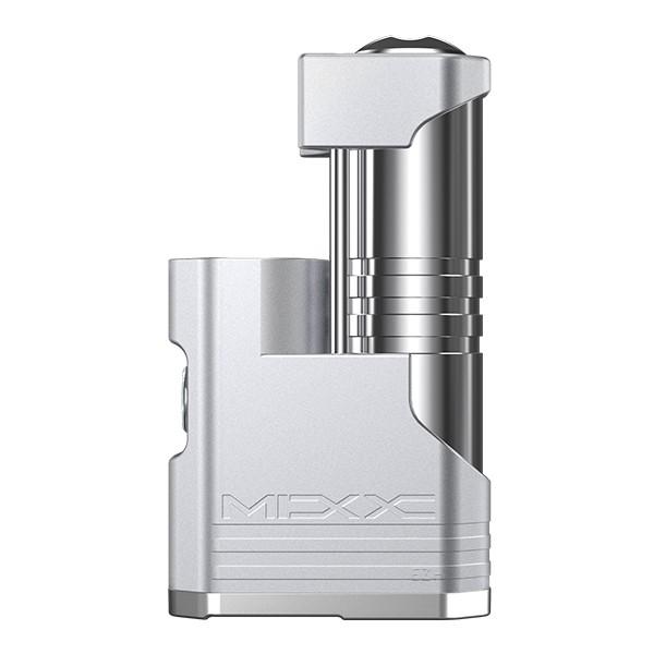 Aspire MIXX Mod