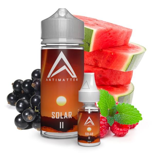 ANTIMATTER Solar 2 Aroma 10 ml